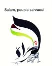 logo CORELSO