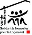 Logo_SNL_12_v3_valdemarne